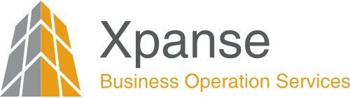 Xpanse Business Consulting